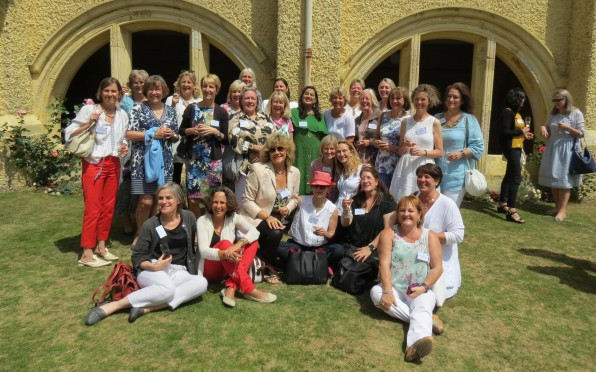 story image for Roedean Day 2018