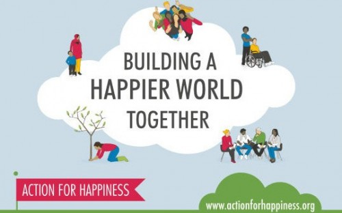 actionforhappiness.org