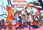 Brighton to Bulgaria - An Adventure