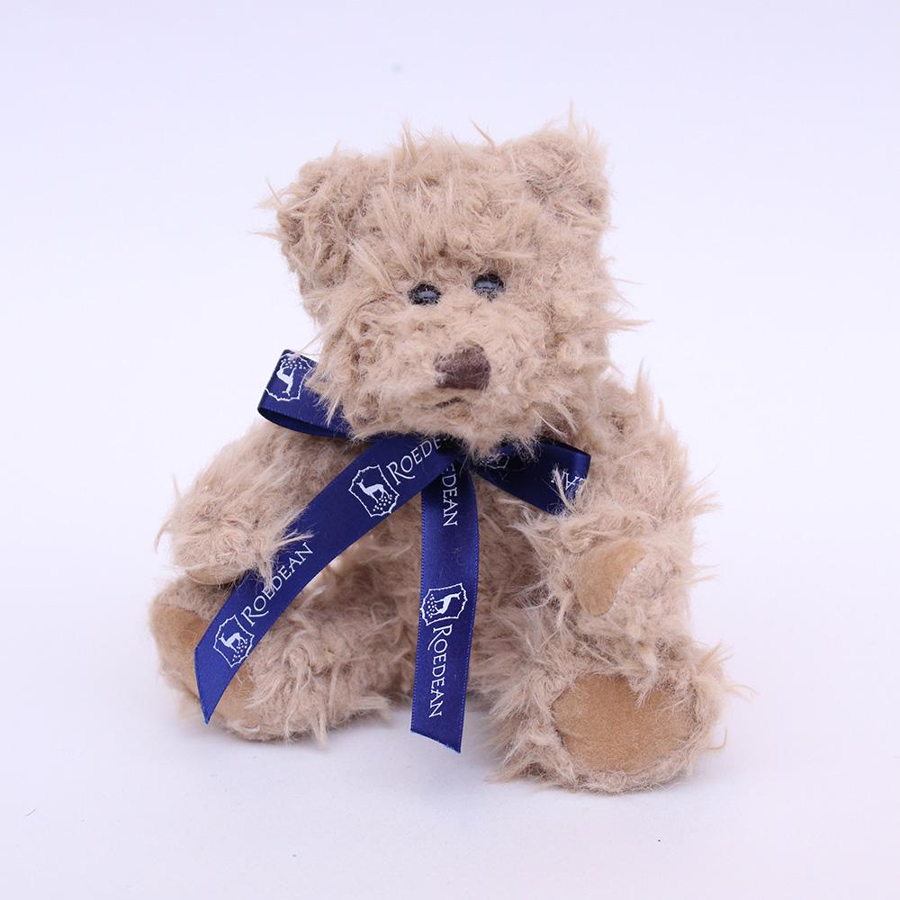 Penelope Bear