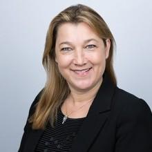 Liz Kunzler FCSI