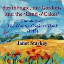 Janet Starkey (Milne)