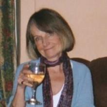 Sally Turner (Gibbs)