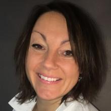 Elena Katsandreas