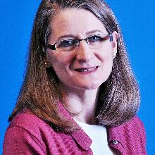 Mary Henderson (Henderson)