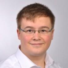 Peter Schüllermann