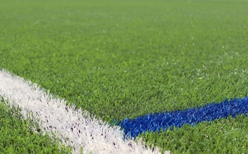 Help us achieve Astro Turf facilities at S. Anselm's