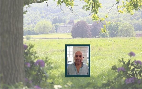 Graziano Giannitti
