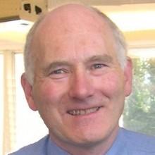 Chris Leech