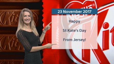 Gallery - St Kate's Day 2017
