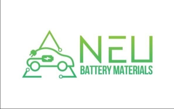 NEU Battery