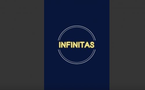 Infinitas 2019