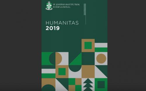 Humanitas 2019