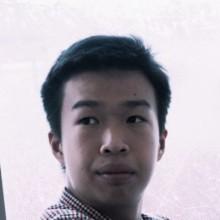 Wilson Lim Setiawan