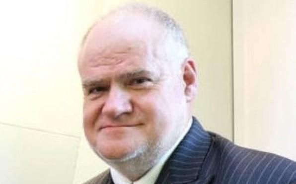 Mark Hopton
