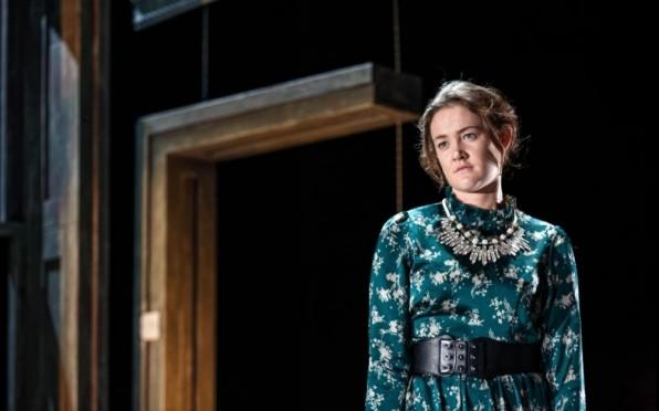 The Talented Emma Hadley