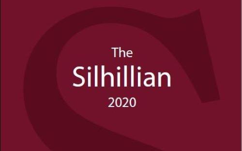 The Silhillian Magazine 2020