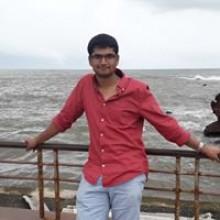 Ramyank Chaganty