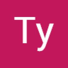 Ty Sayer