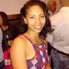 Kelly Mealia