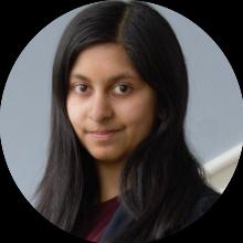 Shona Banerjee