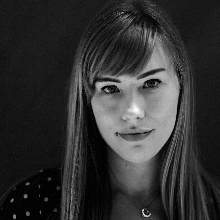 Amy McMullen