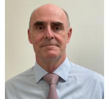 Simon McNamara