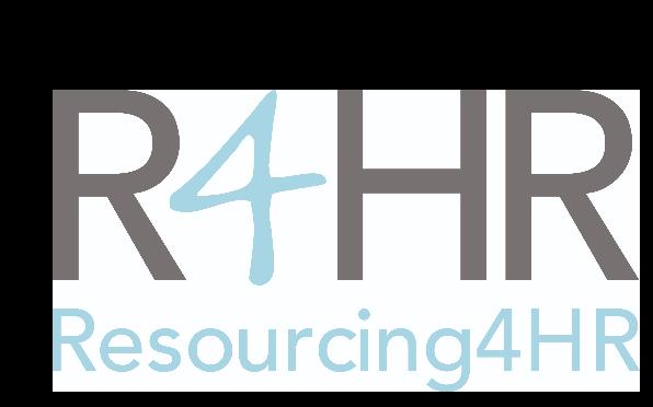 Resourcing4HR