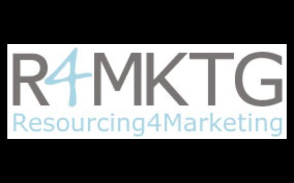 Resourcing4Marketing