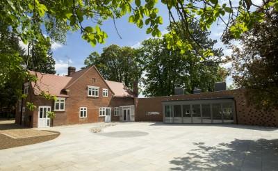 Gallery - Prep School
