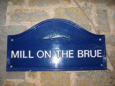 Gallery - Mill on the Brue