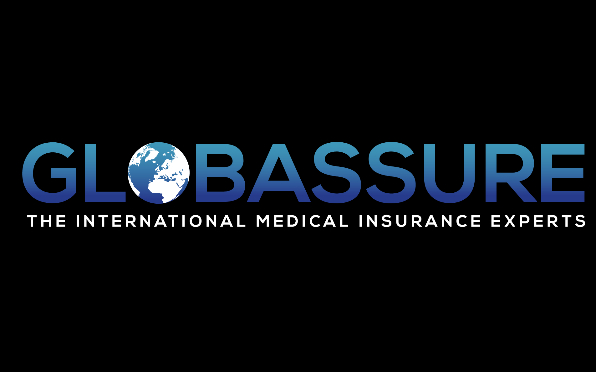 GLOBASSURE, your insurance experts in Greece