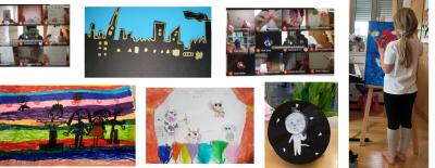 Gallery - LS Art Week