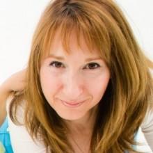 Maira Kotsovoulou