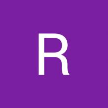 Rachel Roberts Roberts