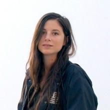 Alexia Stamatelatou