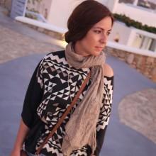 Sanja Ilic
