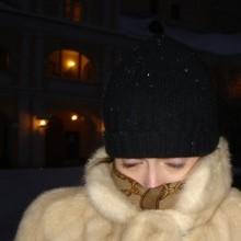 Catherine Gioulekas