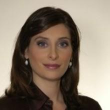 Ioanna Elena Markou
