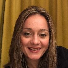 Athina Goula