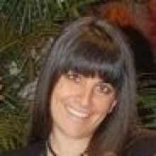 Katerina Moumtzoglou