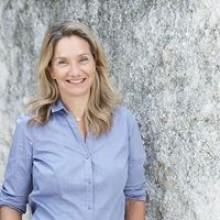 Sabine Gallis