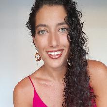Lydia Asoniti