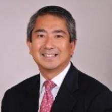 Ken Shoji