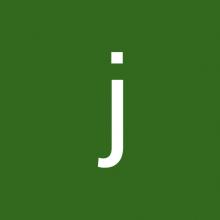 James Opie (Opie)