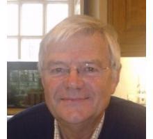 Gerald Brady