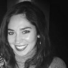 Bianca Carmen Praino (Student)