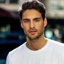 Galen Machado