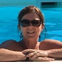Judith Finlay (Crombie)