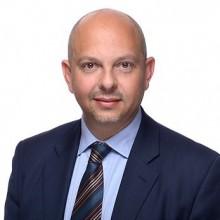 Thomas Laschetti